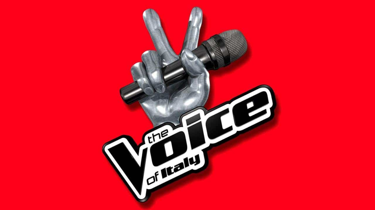 Photo of The Voice of Italy: vince Alice Paba, performance One Republic, Michielin e…