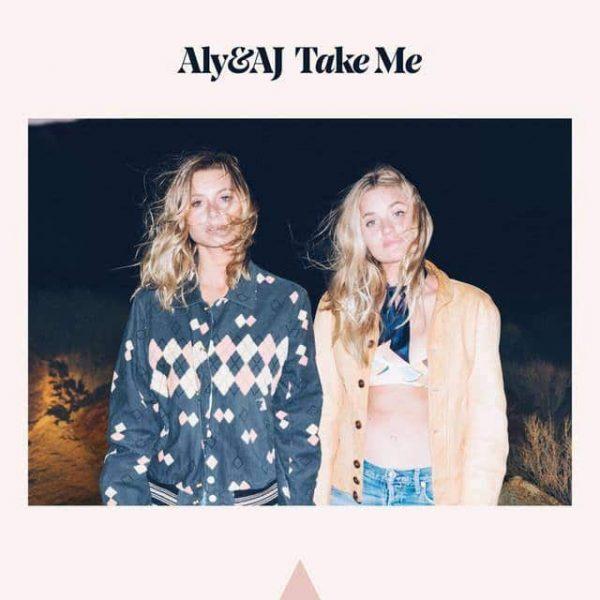 aly-aj-take-me