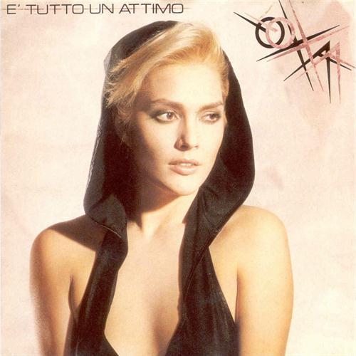Photo of Anna Oxa: 5 hit ICONICHE per scoprire una leggenda della musica italiana
