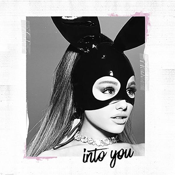 Ariana-Grande-Into-You-2016-Official