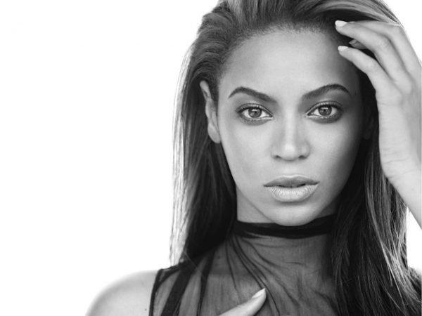 Beyonce-IASF-beyonce-32700249-1280-960
