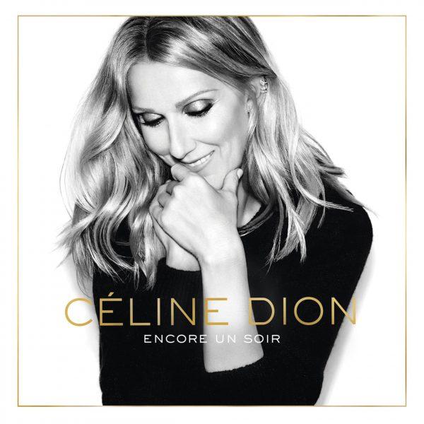 Céline-Dion-Encore-un-soir-2016-2480x2480