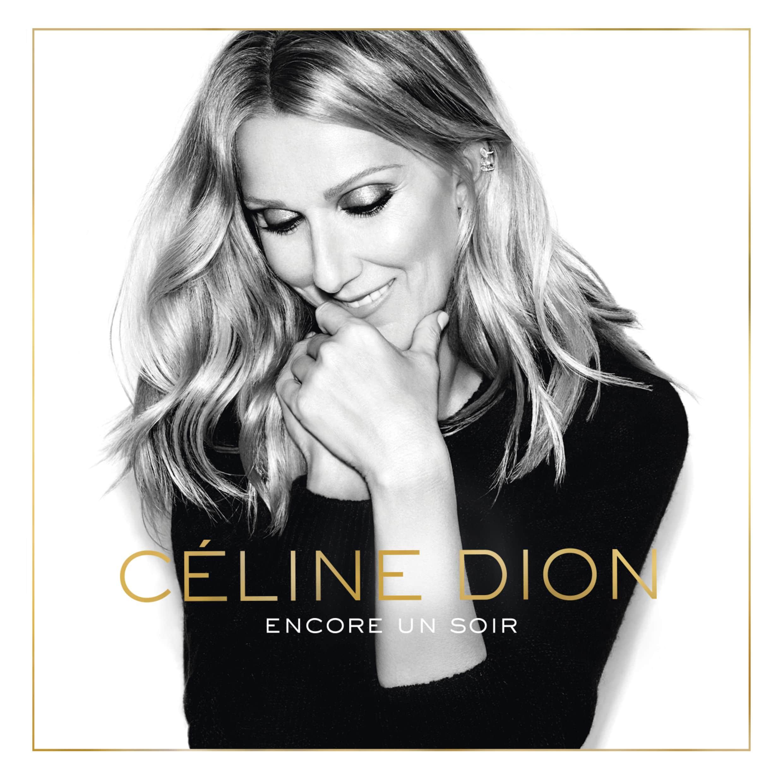 Photo of Celine Dion – Encore Un Soir | lyrics video