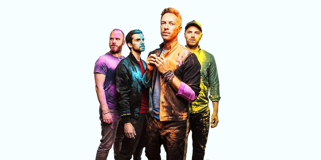 Photo of Nuova musica B. Shelton, SZA, Chris Mann. Live: N. Sykes, N. Jonas, Coldplay