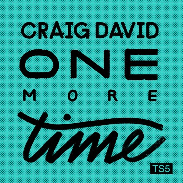 Craig-David-One-More-Time-2016-2480X2480
