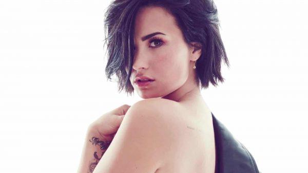 Demi-Lovato-03
