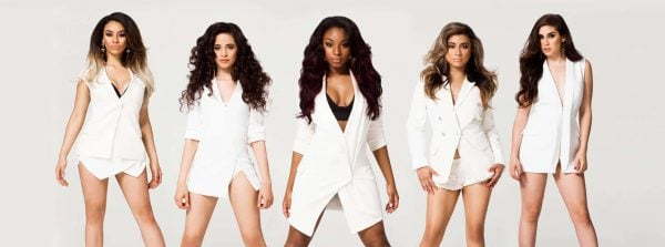 Fifth-Harmony-1455x540