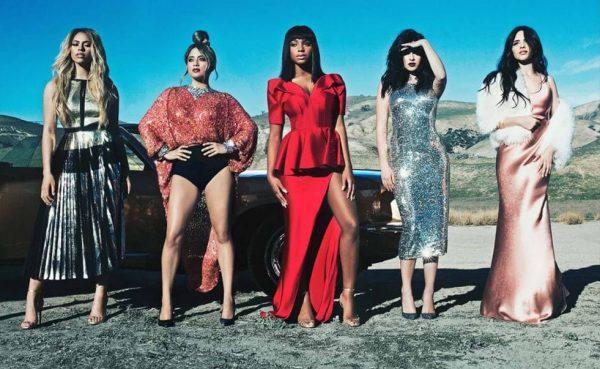 Fifth-Harmony-Tracklisting-981x603