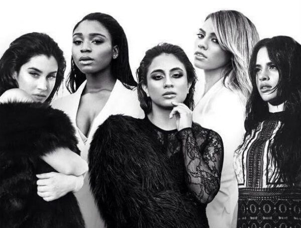 Fifth-Harmony-Work-from-Home-2016