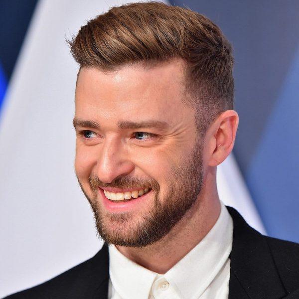Gifts-Justin-Timberlake-Fans
