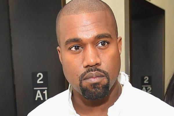 Kanye-West-sued
