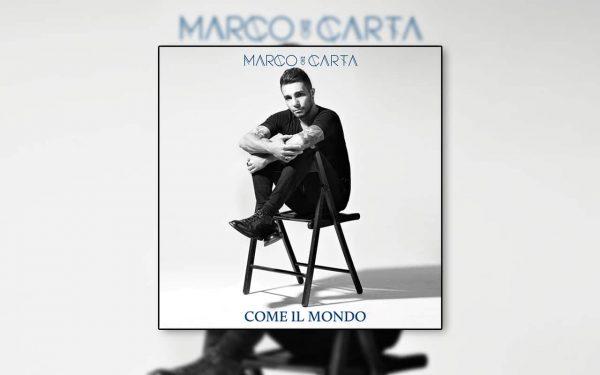 Marco-Carta-come-il-mondo-download