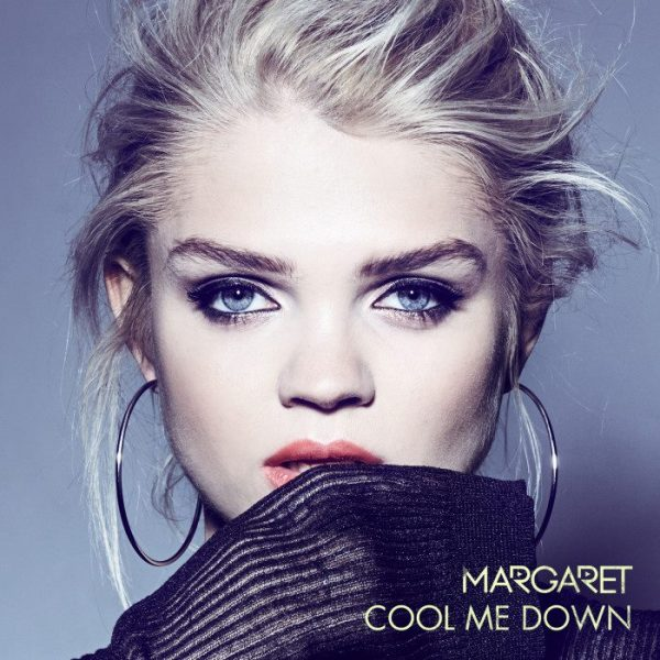 Margaret-Cool-Me-Down-2016-International
