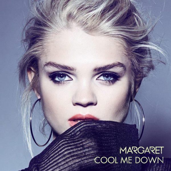 Margaret-Cool-Me-Down-2016-International