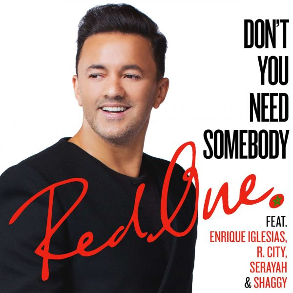 RedOne-Dont-You-Need-Somebody-2016-2480x2480