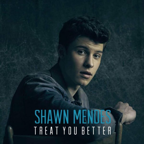 Shawn-Mendes-Treat-You-Better-2016