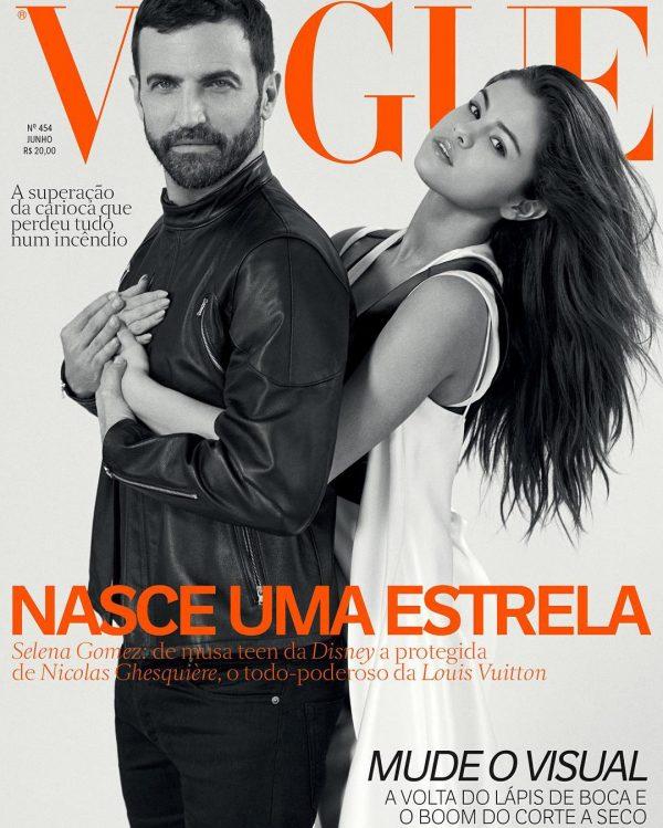 Vogue-Brazil-June-2016-Selena-Gomez-Nicolas-Ghesquière-by-Bruce-Weber