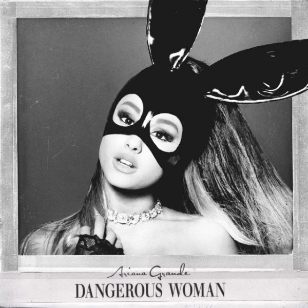 ariana-grande-dangerous-woman-new-song-album-preorder-lil-wayne-stream-640x640