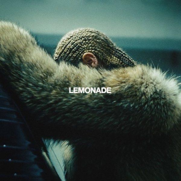 beyonce-lemonade-cover-tracklist