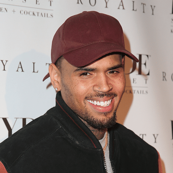 chris-brown-that-grape-juice-2015-royalty-that-grape-juice