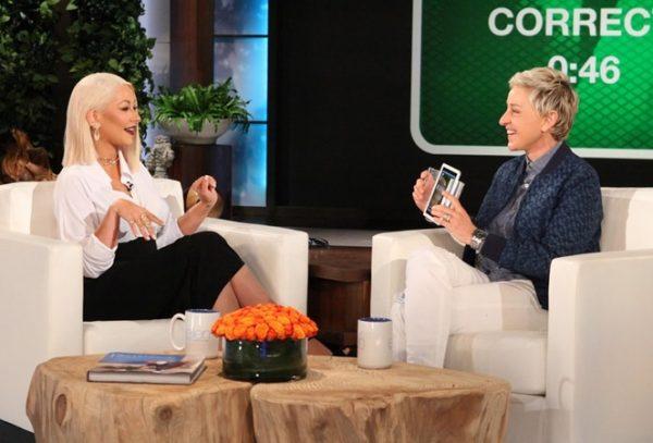 Christina-Aguilera-Ellen