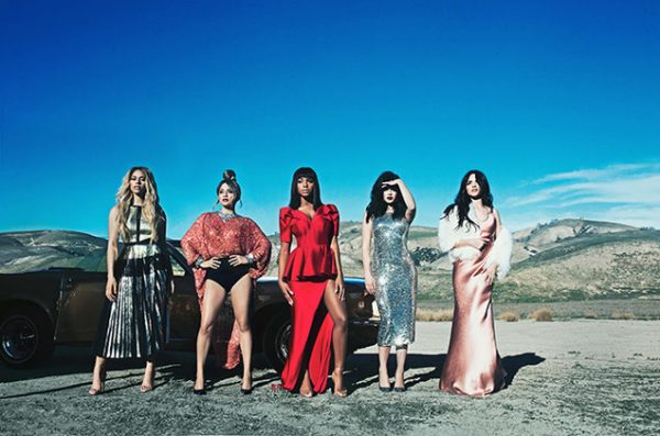 fifth-harmony-new-press-photo-2016-billboard-650