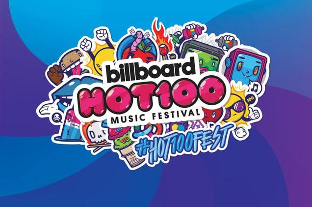 Photo of Da Ariana Grande a Madeon: ecco la lineup del festival estivo di Billboard