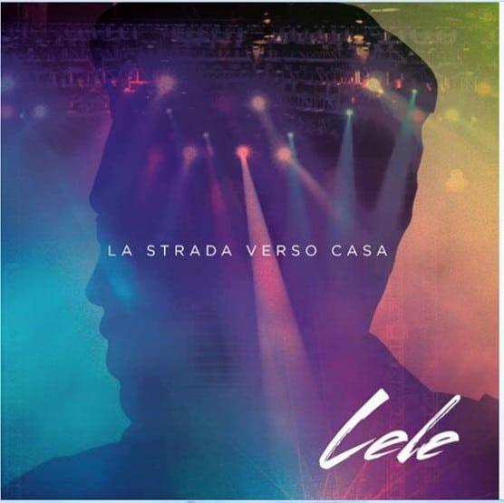 lele-esposito-album-556x555