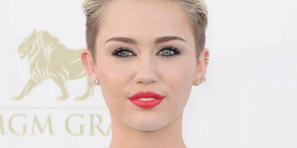 Miley-Voice