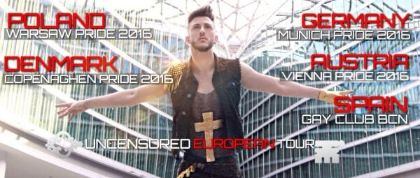 thumbnail_alex palmieri uncensored european tour 1