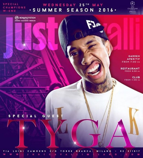 Tyga_Special_Guest_Just_Cavalli-1463274593