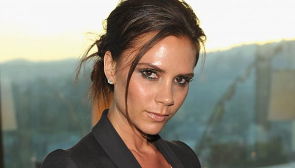 victoria-beckham-new-album