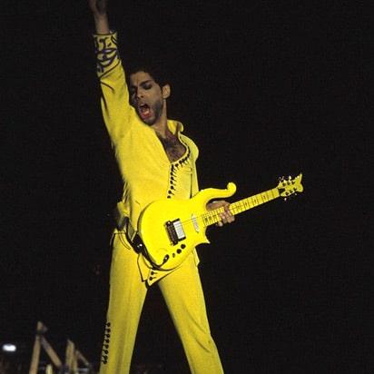 051713-Prince-412x412