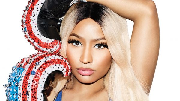 1280_nylon_nicki_minaj_nylon_031616
