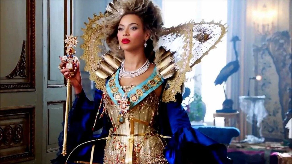 "Photo of Beyoncé è ""la più grande artista del pianeta"", parola di…"