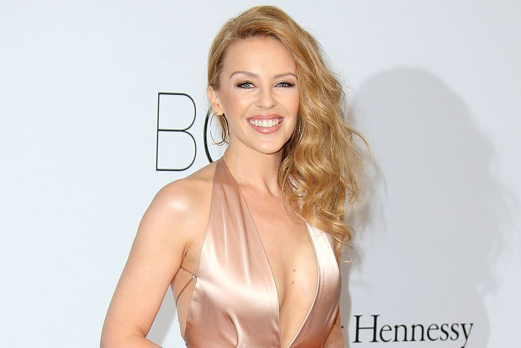 Photo of Nuova musica: Kylie Minogue, All Saints, Tom Odell