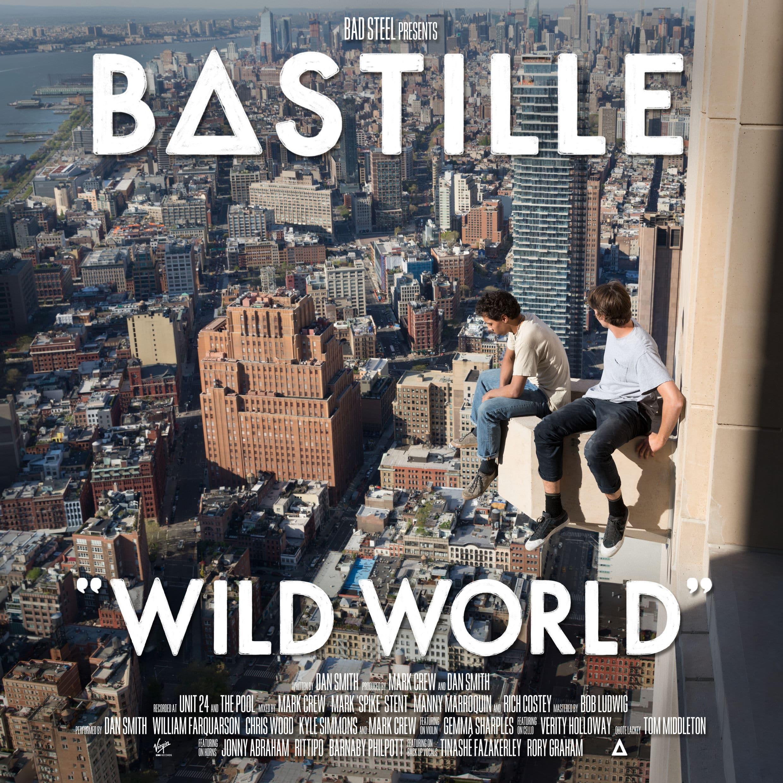 Bastille-Wild-World-2016-2480x2480