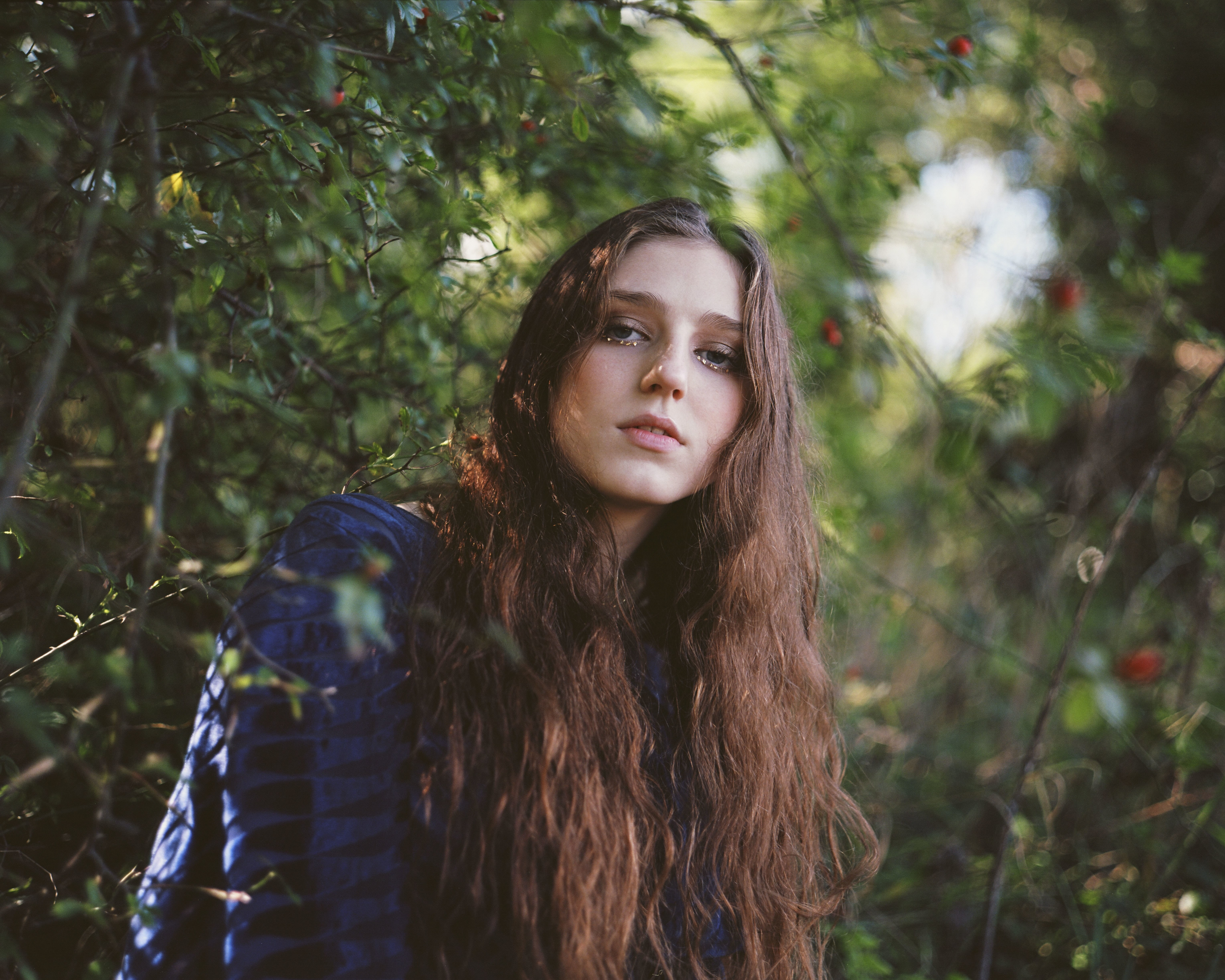 Photo of Birdy – Words | video premiere