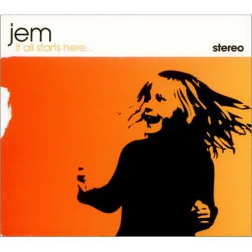 Jem+It+All+Starts+Here+418729