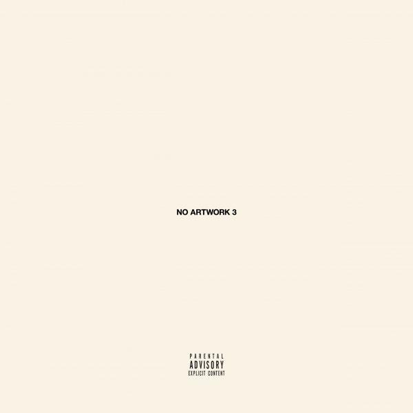 Kanye-West-Champions-2016
