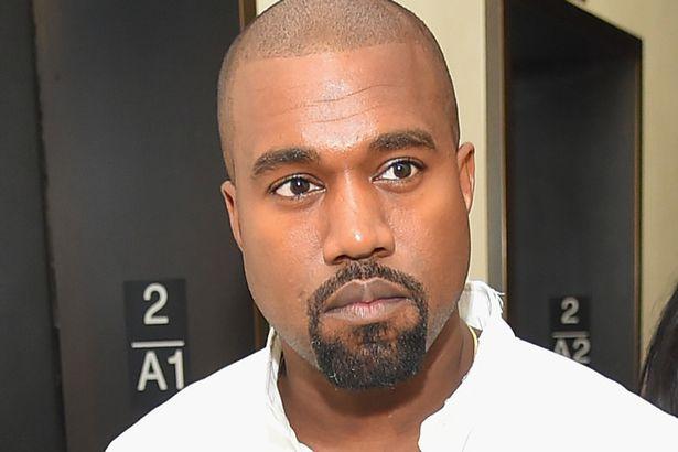 Photo of Kanye West collabora con molti colleghi nel primo singolo di una nuova compilation!