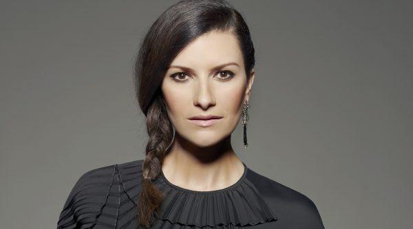 Laura-Pausini-Simili