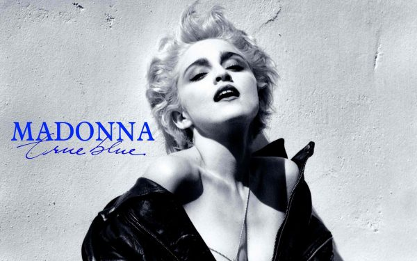 Madonna-TrueBlue-1920x1200-Wallpaper