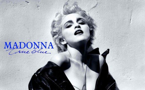 Madonna-TrueBlue-1920x1200-Wallpaper