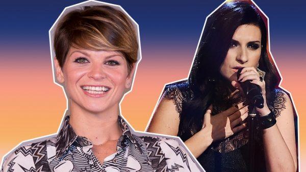 Sanremo-2016-Alessandra-Amoroso-Laura-Pausini-regina-della-musica-italiana
