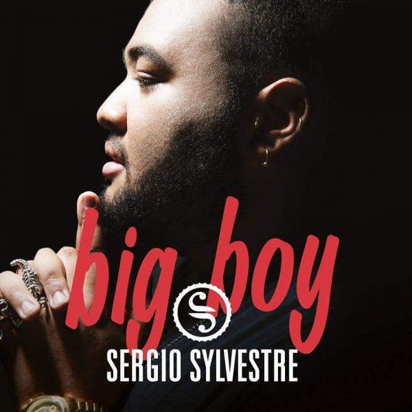 Sergio-Sylvestre-Big-Boy