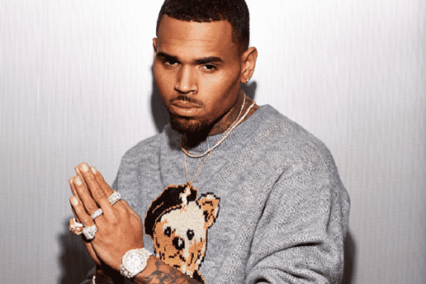 chris-brown-black-pyramid-clothing-line