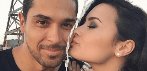 Demi-Lovato-And-Wilmer-Split-1465032720-Herowidev4-0