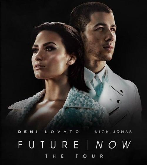 demi-lovato-nick-jonas-future-now-tou