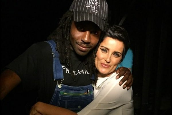 dev-hynes-nelly-furtado